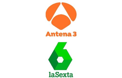 atresmedia10