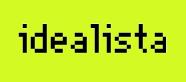 idealista com squarelogo 1517849519609 2