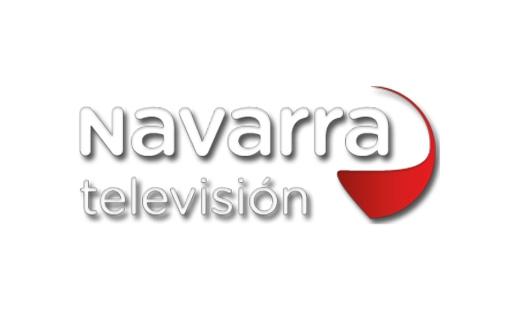 navarratv12