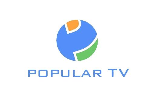 populartv10